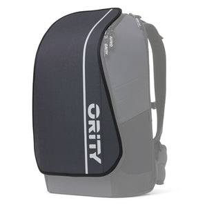 ORITY SKIN - Backpack Add-on - ORITY GmbH