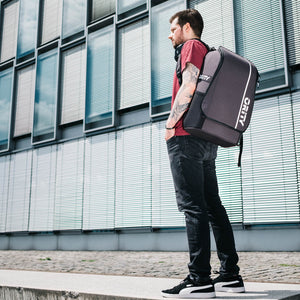 ORITY ONE ESPORTS BACKPACK SET - incl. PC inlays - ORITY GmbH