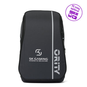 ORITY GO SK Gaming Special Edition