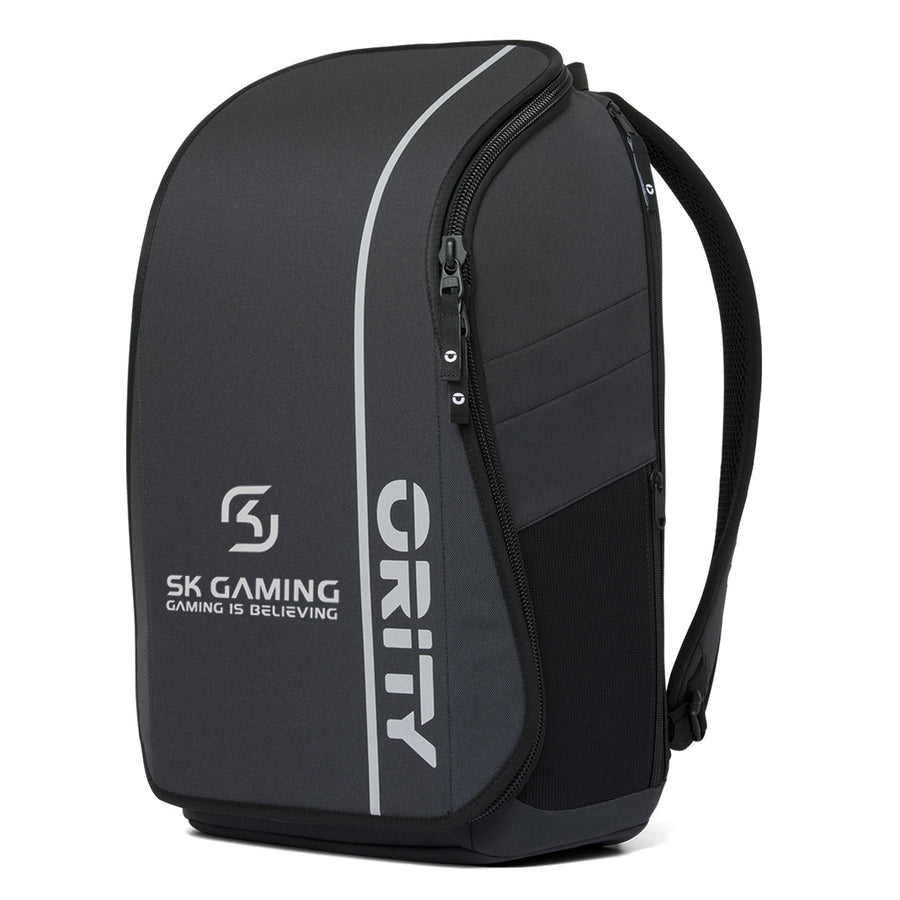ORITY GO SK Gaming Special Edition Gaming Rucksack