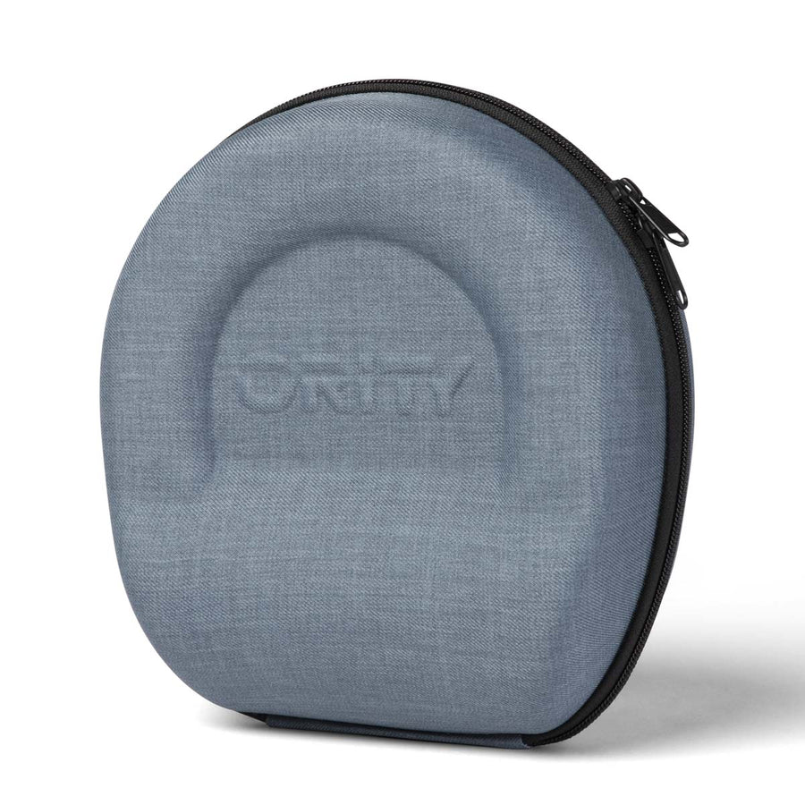 ORITY ADD ON - HEADSET CASE