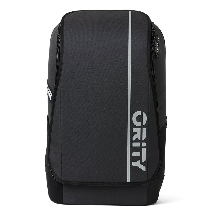 "ORITY ONE BACKPACK - 17,3"" - Single"