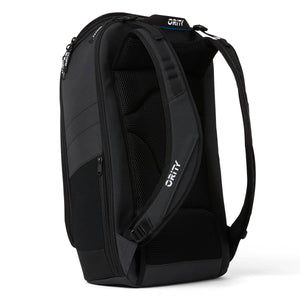 ORITY ONE ESPORTS BACKPACK - Single - ORITY GmbH