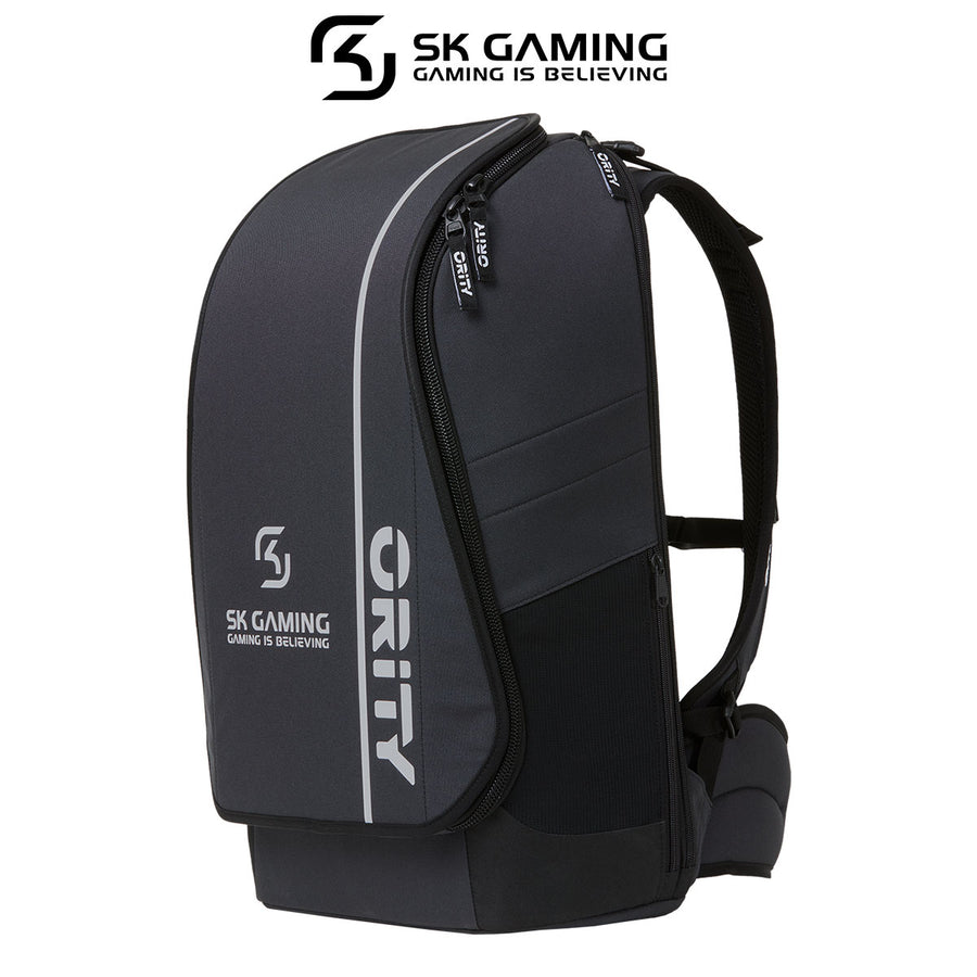 SK Gaming Team Edition - ORITY ONE BACKPACK SET - ORITY GmbH