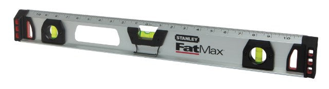 Stanley FatMax I-Beam Level - Magnetic from: