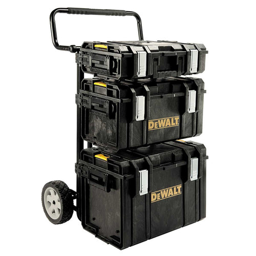DeWalt 1-70-349 TOUGHSYSTEM 4 in 1