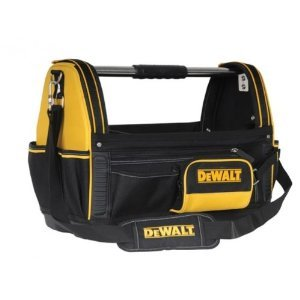 "DeWalt 1-79-208 18"" Power Tool Tote Bag"