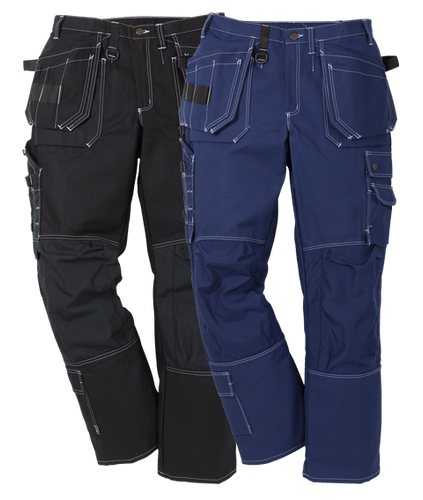 Fristads 100280 Craftsmen Trousers FAS 250
