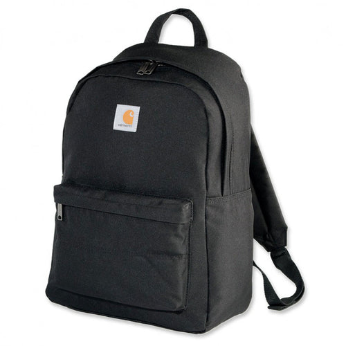 Carhartt 100301B Trade Canvas Backpack
