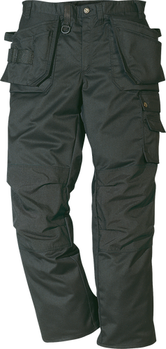 Fristads Kansas 100543 Womens Trousers PS25-240