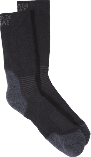 Fristads 127368 Wool Socks US-929
