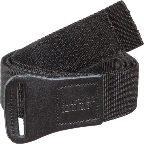 Fristads Kansas 100909 Belt with Soft Buckle