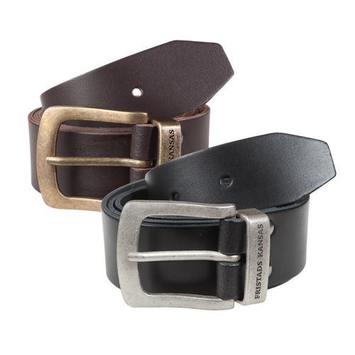 Fristads 100913 Leather Belt