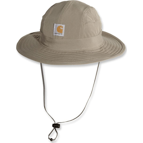 Carhartt 103526 Force Extremes Angler Boonie