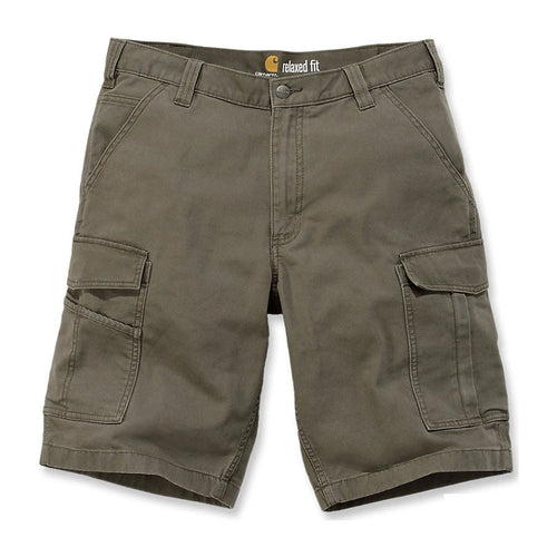 Carhartt 103542 Rigby Rugged Cargo Shorts