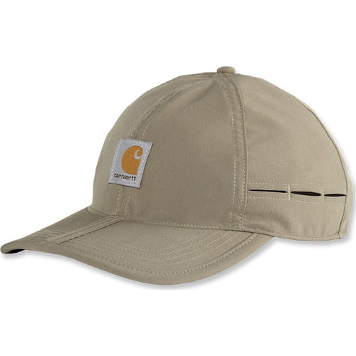 Carhartt 103804 Force Extremes Angler Packable Cap