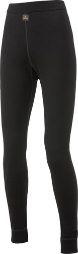 Fristads 109843 Devold Spirit Womens Long Johns, UL 7432