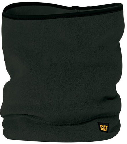 Caterpillar 1128012 Neckwarmer