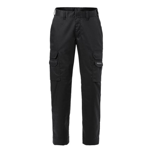 Fristads 121674 Service Trousers Woman 2107 STF