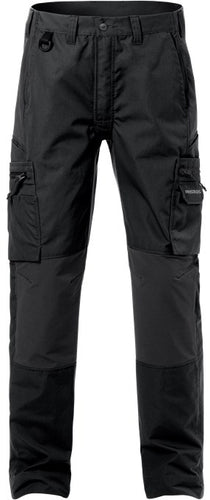 Fristads 126515 Service Stretch Trousers 2700 PLW
