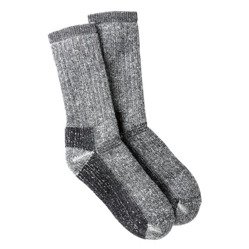 Fristads 127538 Heavy Wool Socks 9187 SOWH