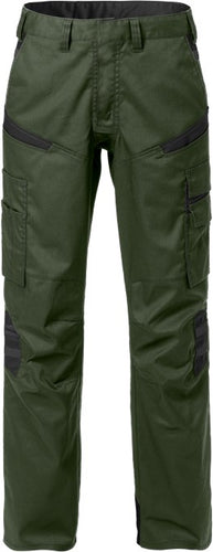 Fristads 129483 Trousers Woman 2554 STFP