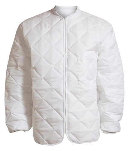 Elka 160600 Thermo LUX Jacket