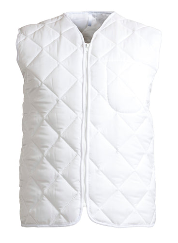 Elka 162600 Thermo LUX Waistcoat