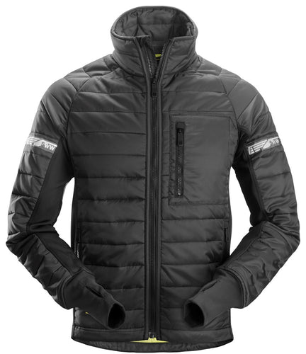 Snickers 8101 All Round Work 37.5® Insulator Jacket