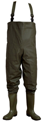 Elka 170000 Chest Waders