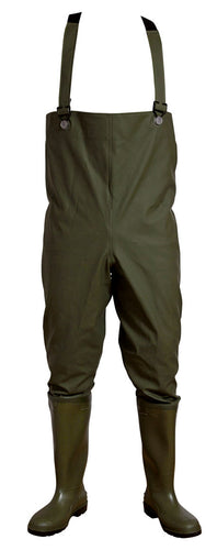 Elka 171700 Chest Waders