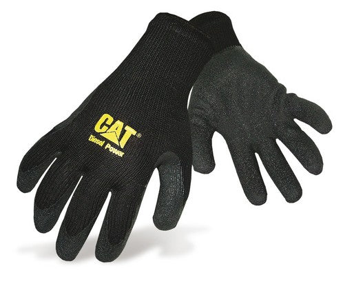 Caterpillar 17410 Thermal Gripster Gloves