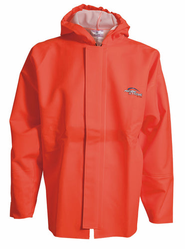 Elka 179806 Fishing Xtreme Jacket