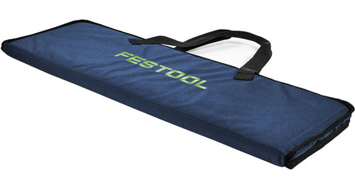 Festool 200161 Bag FSK670-BAG