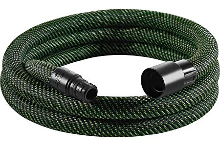 Festool 201665 Antistatic Suction hose D 27x3m-AS