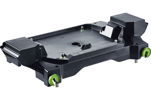 Festool 202056 Adapter plate UG-AD-KS 60
