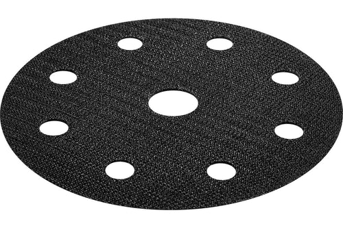Festool 203344 Protection Pad PP-STF D125/2
