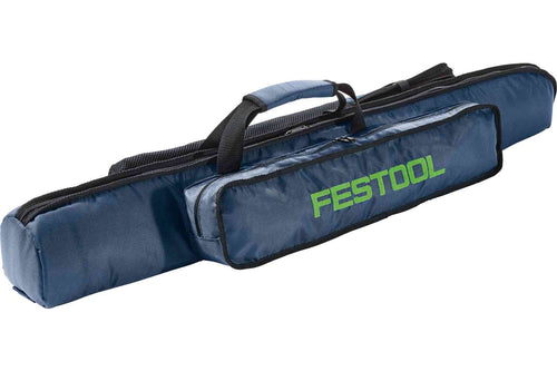 Festool 203639 Bag ST-Bag