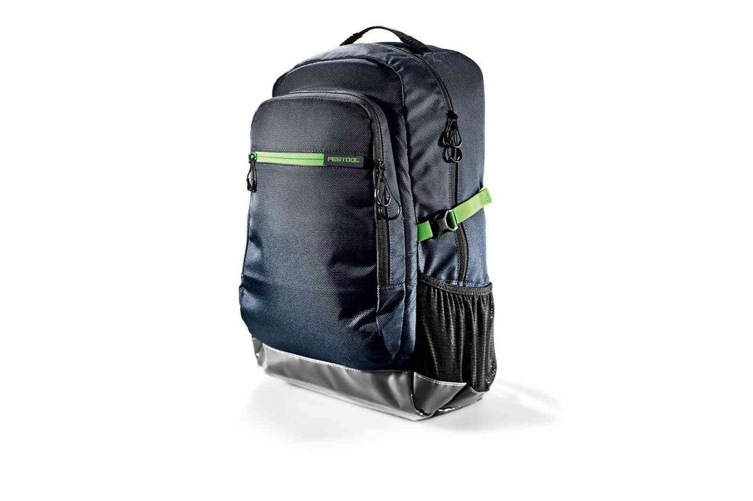 Festool 203993 Backpack