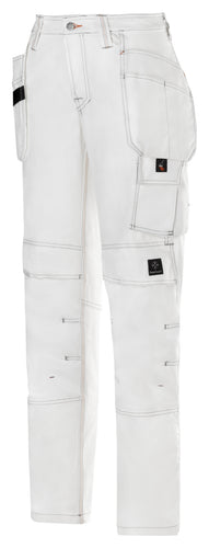 Snickers 3775 Women's Painter's Trousers
