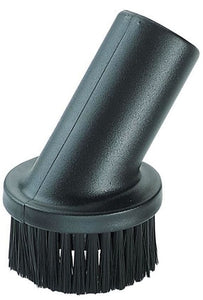 Festool 440404 Suction Brush D 36 SP
