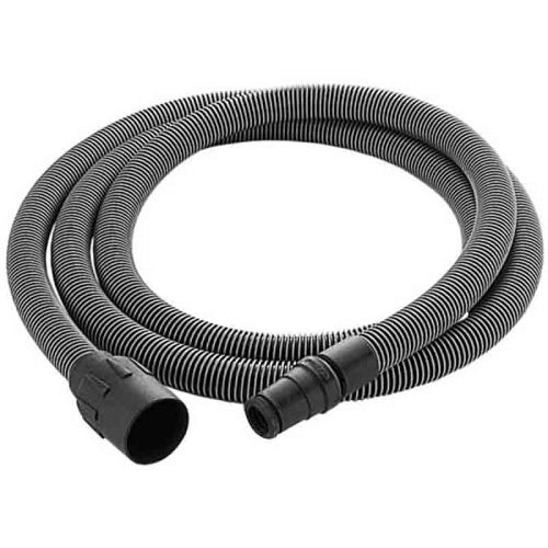 Festool 452879 Suction Hose D 27x5m
