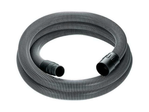 Festool 452885 Suction Hose D 36x7m