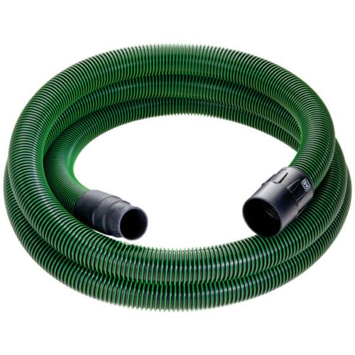 Festool 500685 Suction Hose D 36 Antistatic D 36x7m-AS