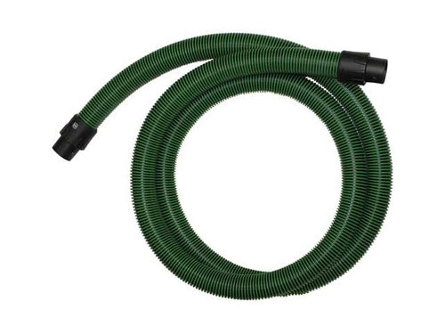 Festool 452888 Suction Hose D 50 Antistatic D 50x2,5-AS