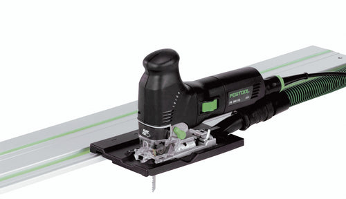 Festool 490031 Guide Rail Adapter, FS-PS/PSB 300