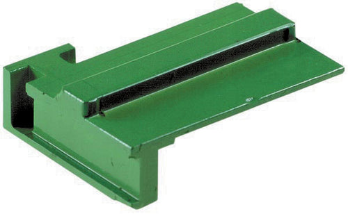 Festool 490340 Splinter Guard CS 70 SP/10