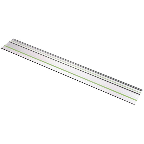 Festool 491504 Guide Rails FS 1080/2