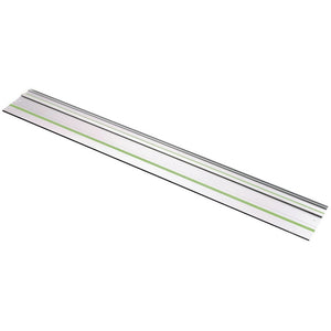 Festool 491937 Guide Rails FS 2700/2