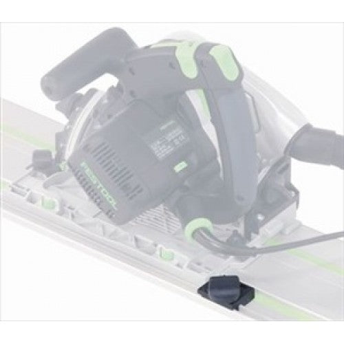 Festool 491582 Kickback Stop FS-RSP for TS 55